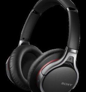 Наушники Sony беспроводные MDR-10 r t
