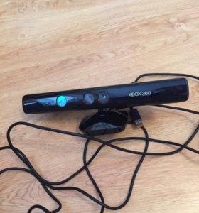 KINEKT для Xbox 360