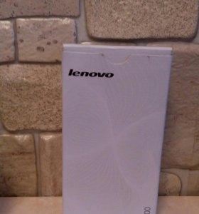 Смартфон Lenovo5600
