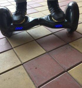 Гироскутер Smart Balance