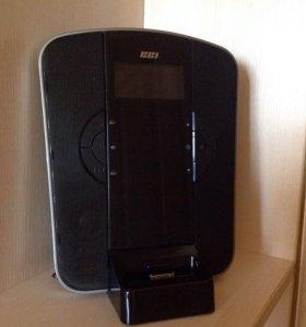 Подставка для 4 айфона