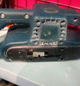 Шлиф.машина Bort BBS-800