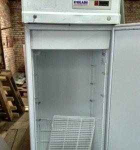 Холодильник Polair CV-105-S