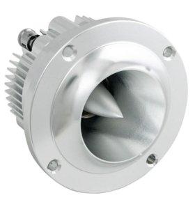 AZ13 SPL POWER PT-603NEO