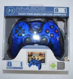 GAMEPAD Bluetooth N1