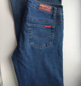 Джинсы vogue jeans