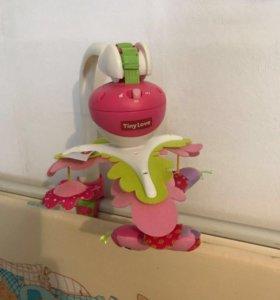 Детская игрушка мобаил