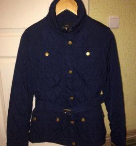 Курточка на весну Ostin