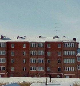 Квартира 74,3 кв.м