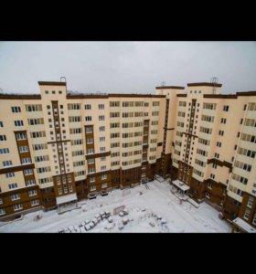 Продам 1-комнатную квартиру в ЖК Государев дом