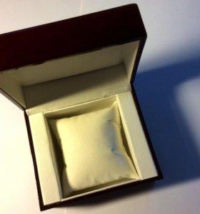 🕋Часовая коробочка