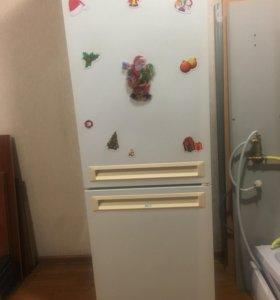 Холодильник Stinol RF S 275