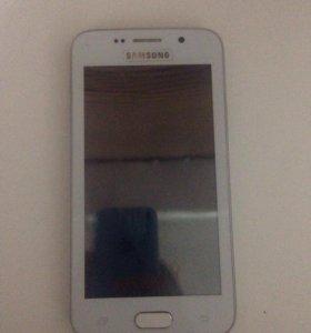 Samsung- Galaxy s6