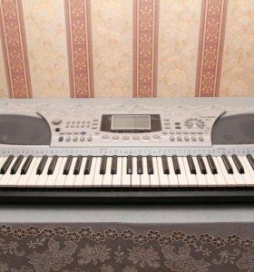 синтезатор Eurofon MC-120