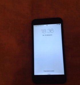 Копия iPhone 7plus