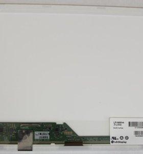 """Экран для ноутбука HP, Acer, Asus 15.6"""" LP156WH4"""