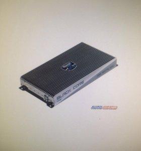 Усилитель Magnat Black Core One
