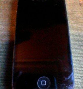IPhon 4 64gb
