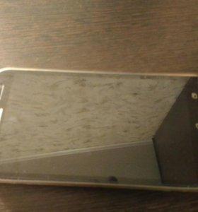 ASUS ZenFone2 ze500kl 32gb