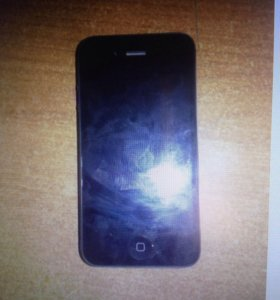 Iphone 4s,32 GB