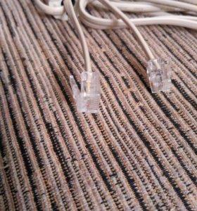 Силовой кабель AWM Style 20251 26AWG VW-1 60°C 150