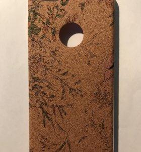 Чехлы на iPhone 6+/6s+