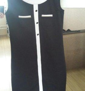 Платье beefree, размер 42-44