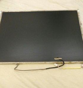 Матрица от ноутбука 15' б. у