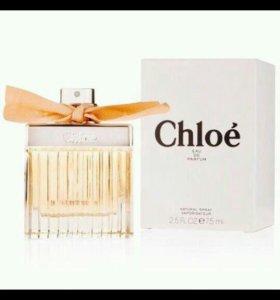 "Cloe"" Eau de Parfum"""