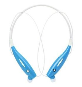 Bluetooth гарнитура HBS-730 Распродажа!