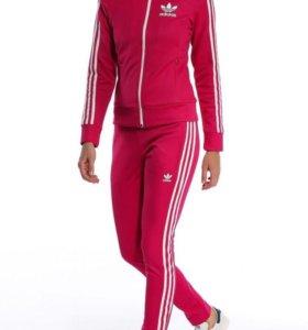 Костюм спортивный adidas original