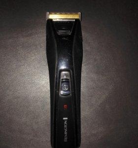 Remington hc-5550