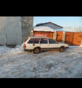 Продам Volkswagen Passat универсал