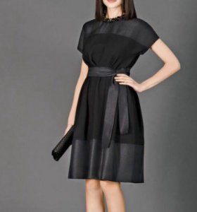 Elis новое платье
