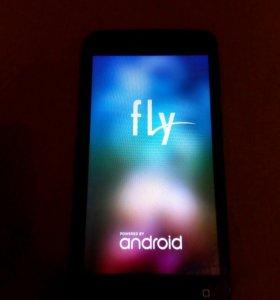Fly FS 505