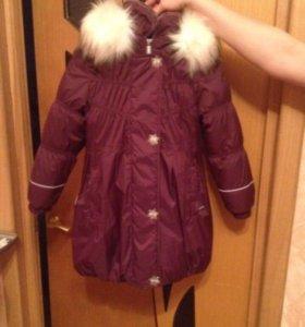 Пальто kerry