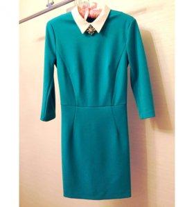 Платье Lime новое