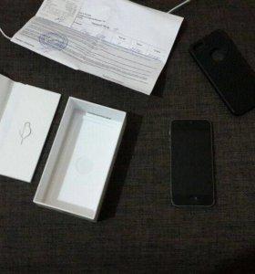 iPhone 5s 16 gb a1453
