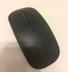 Мышка беспроводная
