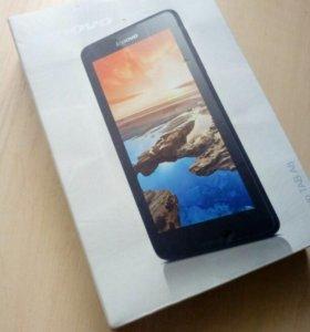 Продаю планшет Lenovo A5500