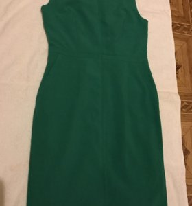 Платье 44 размер OASIS фирмы