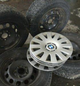Bridgestone noranz 195/65/15