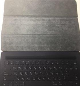 Клавиатура для ipad pro