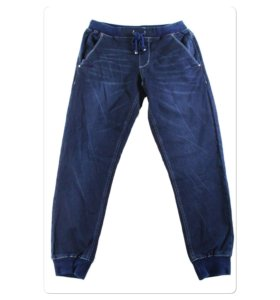Новые брюки Melrose М