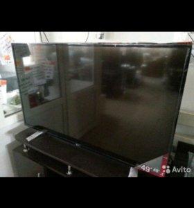 Новый Телевизор LG (123см) LED-TV