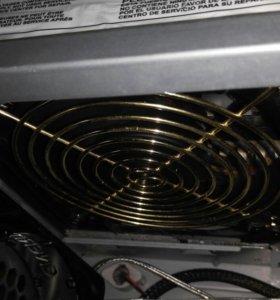 Thermaltake TR2 Power 500W W0094