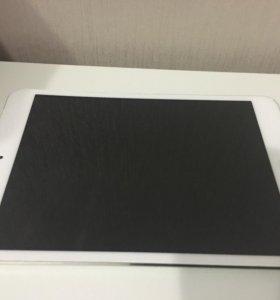 Ipad mini, 64 gb, полностью рабочий