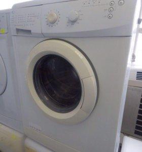 Стиральная машина Whirlpool AWG294.