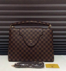 ❤️сумка Louis Vuitton