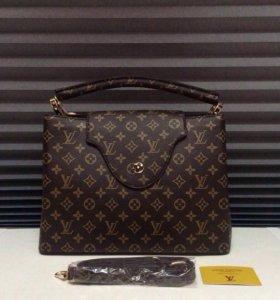 💛сумка Louis Vuitton